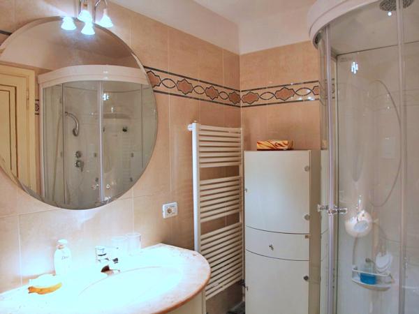 go to the bathroom in spanish  bathrooms cabinets, Bathroom decor